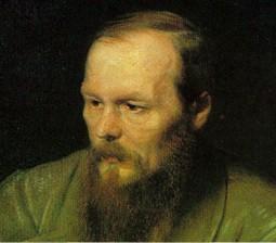 Fyodor-Dostoyevsky1