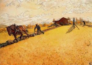 plowing(1)_jpg!Blog
