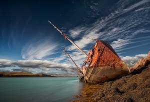 shipwreck-pictures