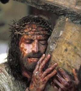 jesus-suffering