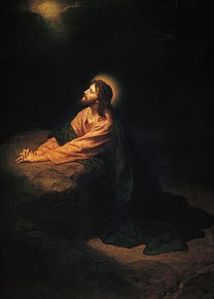 christ_in_gethsemane